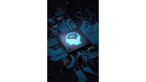LG crée son intelligence artificielle pour l'électroménager: AI Chip