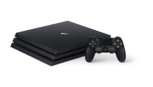 Sony veut appliquer une transition douce entre les consoles PS4 et PS5