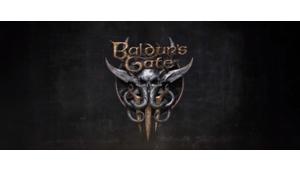 Baldur's Gate 3 annoncé 19 ans après le deuxième épisode