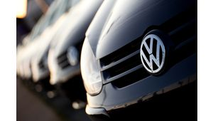 Aurora & voiture autonome: Fiat Chrysler in, Volkswagen Out
