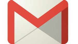 Google Gmail lance son format dynamique pour les pros le 2 juillet