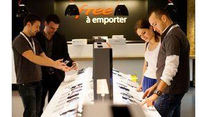 Free Mobile complexifie les démarches de résiliation