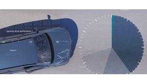 Hyundaise dote d'une IA pour évaluer les blessures en cas d'accident