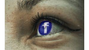 Xavier Niel partenaire de la cryptomonnaie de Facebook?