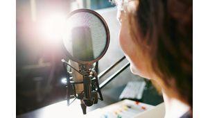 Android, un levier de croissance énorme pour le podcast
