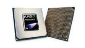Test : AMD Phenom II X6 1090T, 6 cœurs à moins de 300 euros