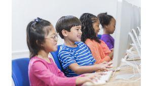 YouTube Kids: des changements drastiques par Google en approche?