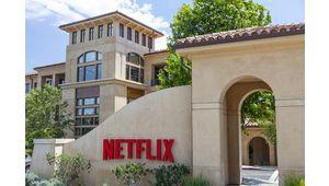 SVOD: Netflix augmente –encore une fois– ses prix en France