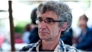 Jean-Marie Hullot, l'un des pères de l'Apple iPhone, est décédé