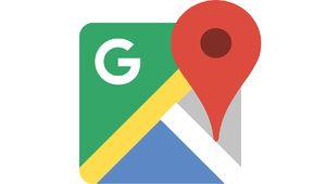 Google Maps: gare aux arnaques des entreprises fictives