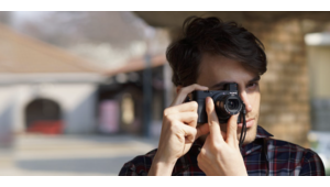 Soldes 2019 – Le compact expert Sony RX100III à 499€