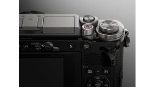 Soldes 2019 – Le Panasonic Lumix GX9 en pack avec 3 objectifs à 899€