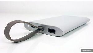 Bon plan – Batterie externe Samsung EP-PG950C entièrement remboursée