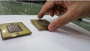 AMD nie avoir caché au gouvernement sa collaboration avec la Chine