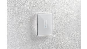 Les interrupteurs connectés Iotty E1 et E2 arrivent sur le marché
