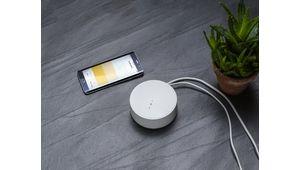 L'application Trådfri devient Ikea Home Smart