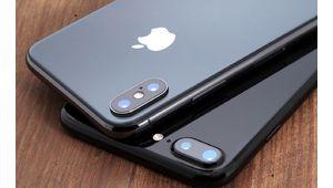 Apple préparerait un iPhone spécialement dédié au marché chinois