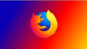Mozilla Firefox ignore une faille vieille de 17 ans