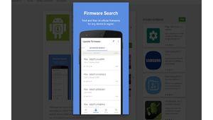 Smartphones Samsung: 10 millions d'utilisateurs d'Android piégés