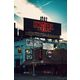 Netflix: la saison 3 de Stranger Things fuite en4K sur le web