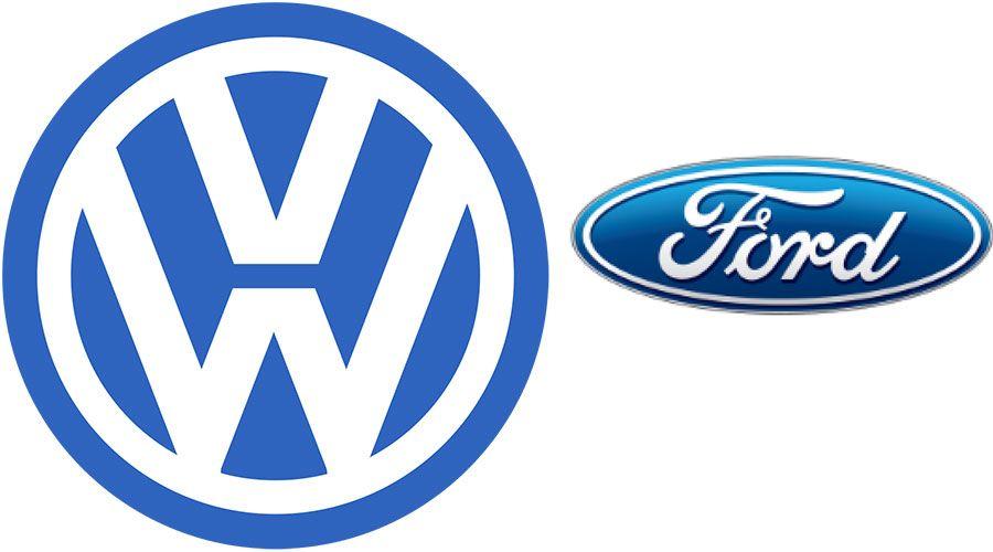 Logos-VW-Ford-WEB.jpg