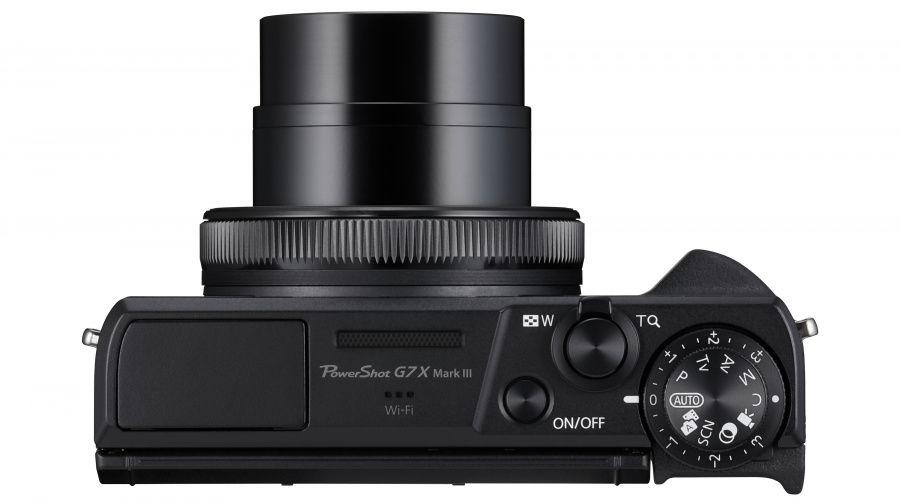 Canon G7X (8).jpg