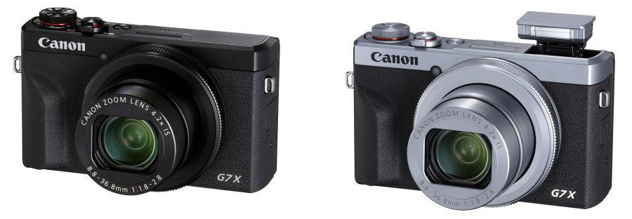 Comparaison – 2 images G7 X et G5 X.jpg