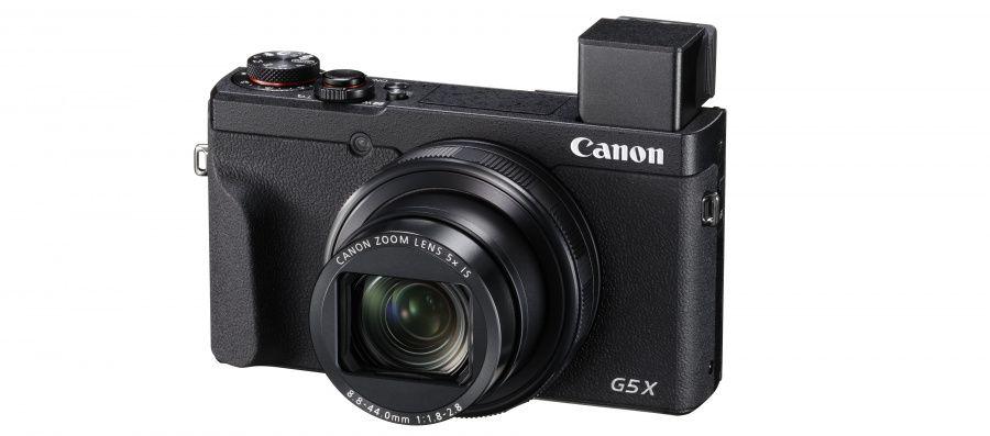G5X (18).jpg