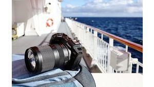 Le RF 24-240 mm F4-6,3 IS USM est le zoom abordable des hybrides Canon