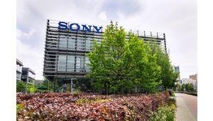 Xperia F: Sony pourrait lancer un smartphone pliable5G à la fin 2019