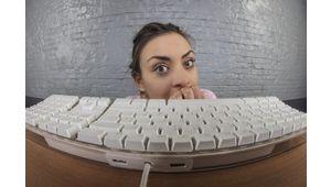 Une faille dans un logiciel de visioconférence permet d'allumer la webcam de votre Mac