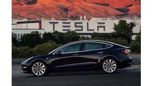 "Robotaxis : le prix des Tesla ""va augmenter significativement"" selon Elon Musk"