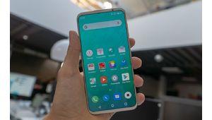 Smartphone Meizu 16s : le Chinois revient en France avec un flagship milieu de gamme