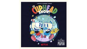 L'excellent jeu Cuphead va être adapté en série TV pour Netflix