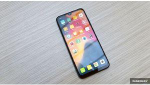 Soldes Été 2019 – Le Xiaomi Redmi Note 7 64 Go à 179,19 €