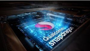Qualcomm 215 : la plateforme d'entrée de gamme entre dans la modernité