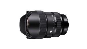 Sigma 14-24 mm f/2,8 DG DN Art: un zoom ultra grand-angle lumineux pour hybride 24x36