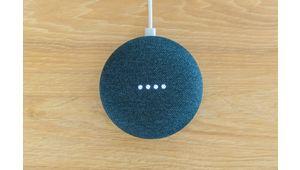 Google Assistant : il n'y a pas que l'IA qui vous écoute