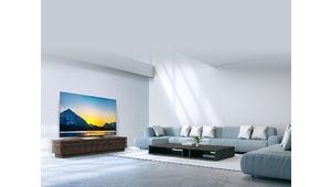 Bon plan – Le téléviseur Oled LG 65B8 à moins de 1 600 €