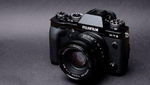 {épuisé} Amazon Prime Day – hybride Fujifilm X-T3 déniché à 828 €