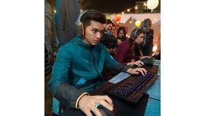 Amazon Prime Day – Le clavier Logitech G213 à 34,90 €