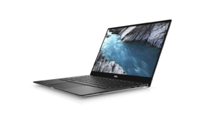 Amazon Prime Day – Le PC ultra-portable Dell XPS 13 à 979 €