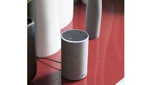 Amazon Prime Day – Des promotions sur les assistants vocaux Echo/Echo Dot