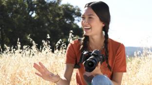 Amazon Prime Day – Le reflex Nikon D3500 avec le 18-55 mm à 340 €