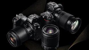 Amazon Prime Day – L'hybride Nikon Z6 en kit avec le 24-70 mm à 2 089 €