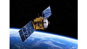 Le système satellitaire Galileo redémarre après quasi une semaine de panne