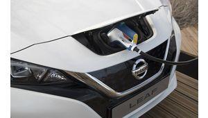 Les ventes mondiales de voitures électriques connaissent une progression encourageante