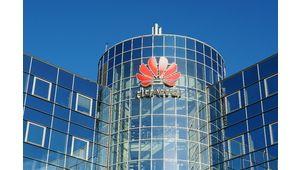 Huawei prépare des licenciements massifs aux États-Unis