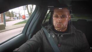 Jaguar Land Rover : des caméras pour analyser l'humeur des conducteurs