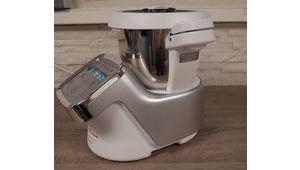 Amazon Prime Day — Le robot-cuiseur Moulinex Cuisine Companion à 399 €